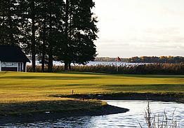 Carlskrona Golfklubb