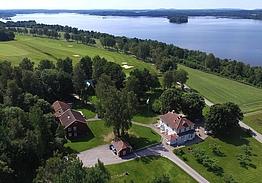 Åsundsholm Golf & Country Club