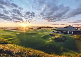 Falsterbo Golfklub