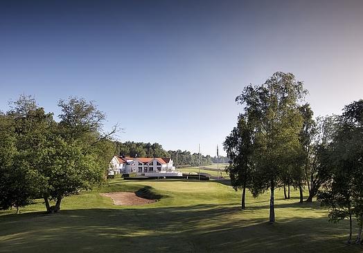 Lydinge Golf Resort