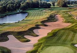 Vasatorp TC - Golf ved Helsingborg