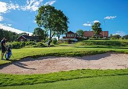 Köpings Golfklubb