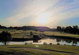 Dagsholm Golf