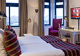 Best Western Plus Grand Halmstad