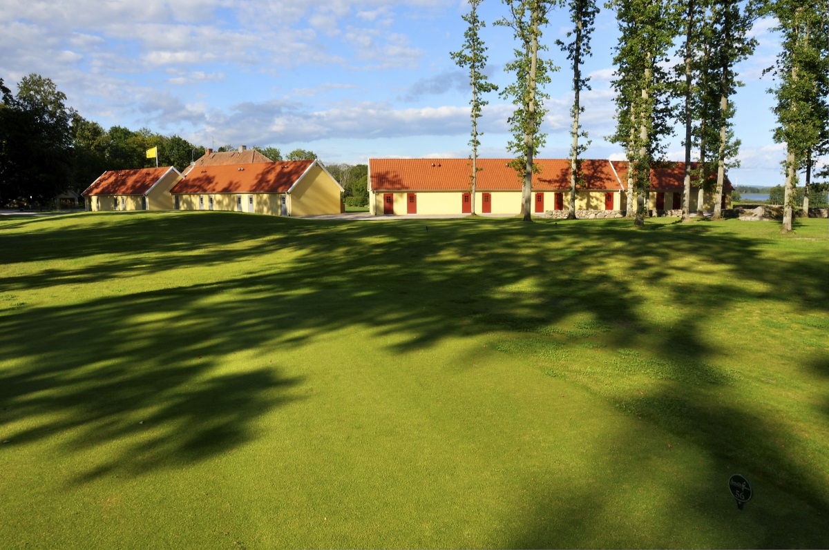 Araslöv Golf & Resort